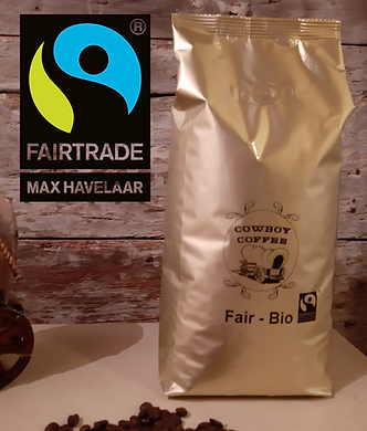 fairtrade_coffee_homepic.png