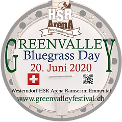 Flyer GFB 2020 Bluegrass Day-clear.png