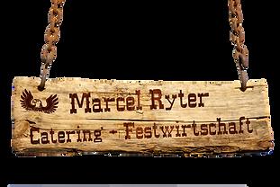 Ryter_marcel.png