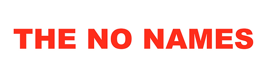 the-no-names_logo.png