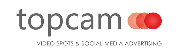 logo_topcam-2017-1800x500.png