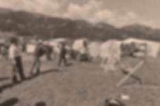 DSC_2195_DxO_edited.png