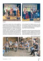 SBMA_GFB2019_Pressebericht_02.jpg