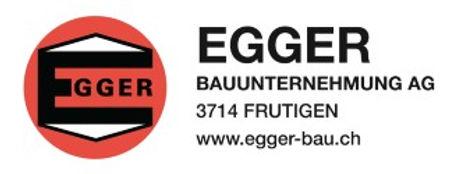 Egger_Logo.jpg