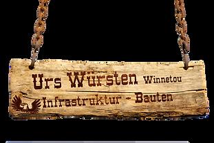 Würsten.png