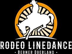 Rodeolinedance_logo.jpg