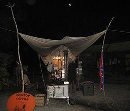 Cowboy-Coffee-08-6d.jpg