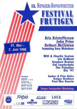 Poster1996.jpg
