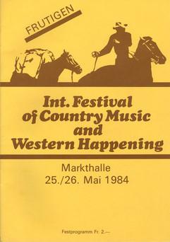 poster2-1984.jpg