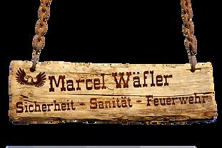 Wäfler.png