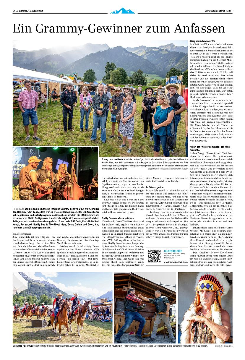 Bericht_CountryFestivalFrutigen_2021.png