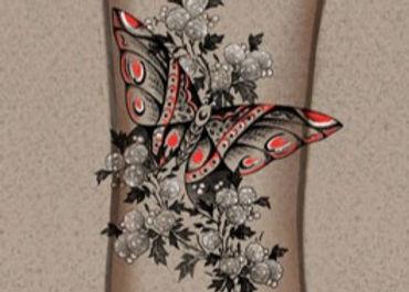 butterfly1cu.jpg