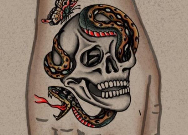 Snake%20'n'%20Skull_edited.jpg