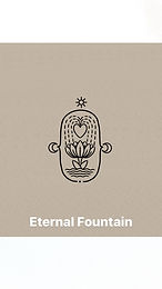 Eternal Fountain