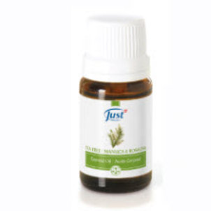 Aceite Esencial de Tea Tree 10 ml