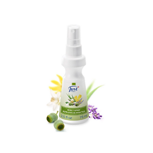 Insect Spray 75 ml