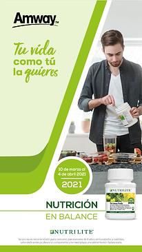 Nutrición.png