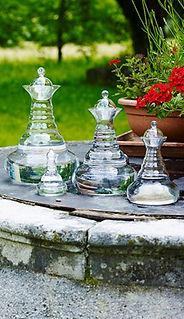 Sacred-Geometry-Glassware-2--300x521.jpg