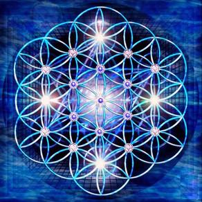 Geometría Sagrada