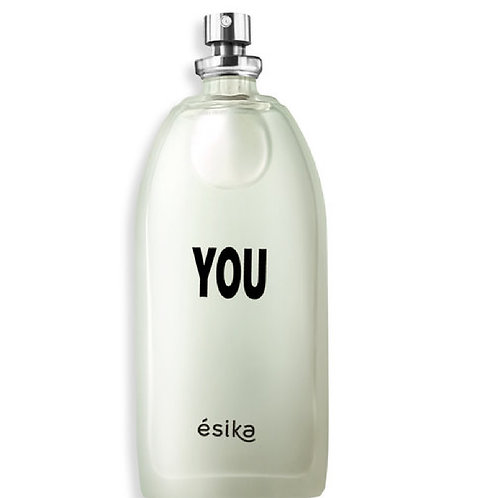 You 100 ml Esika