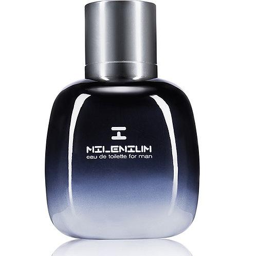 Perfume Milenium 100 ml Eau de Toilette - Beclay