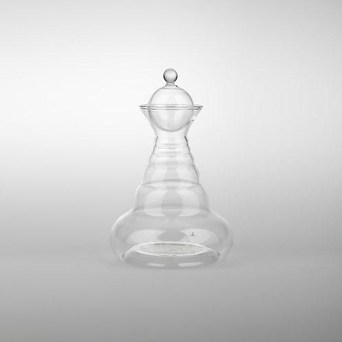 Jarra Delicate White - 500 ml