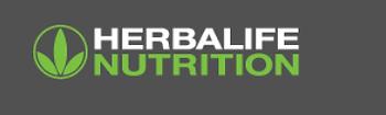 logo Herbalife.png
