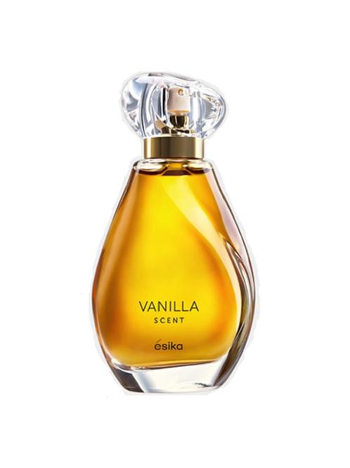 Perfume Vanilla Scent 50 Ml