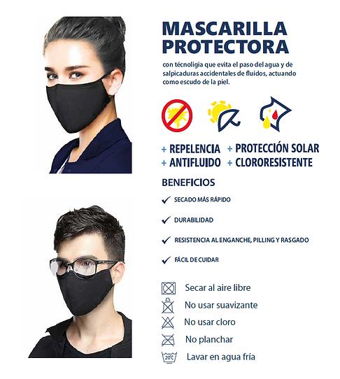 MASCARILLA PROTECTORA ANTIFLUIDO.png
