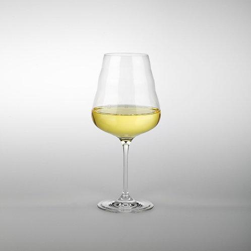 Copa Vino Blanco Calix