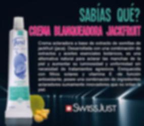crema-blanqueadora-jackfruit-25g-swiss-j