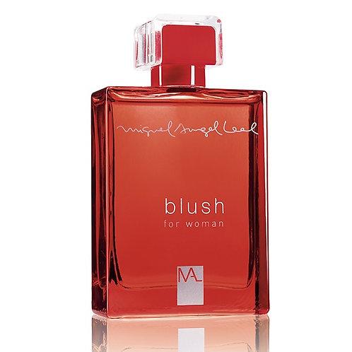 Perfume Blush For Woman 100 Ml Edp - MA