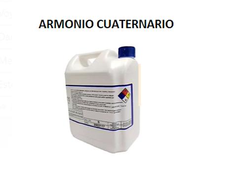 ARMONIO CUATERNARIO.png