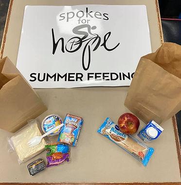 summer feeding sack lunch.jpg