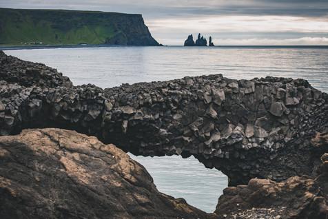 Iceland2017-DSC_7312.jpg