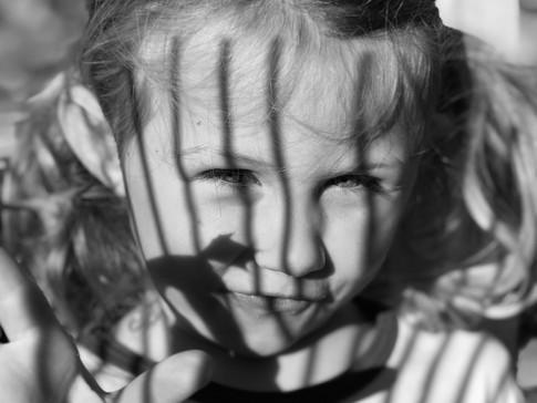 11-11 Sydney Lunde-Ingrey 1 Scarlett  ph
