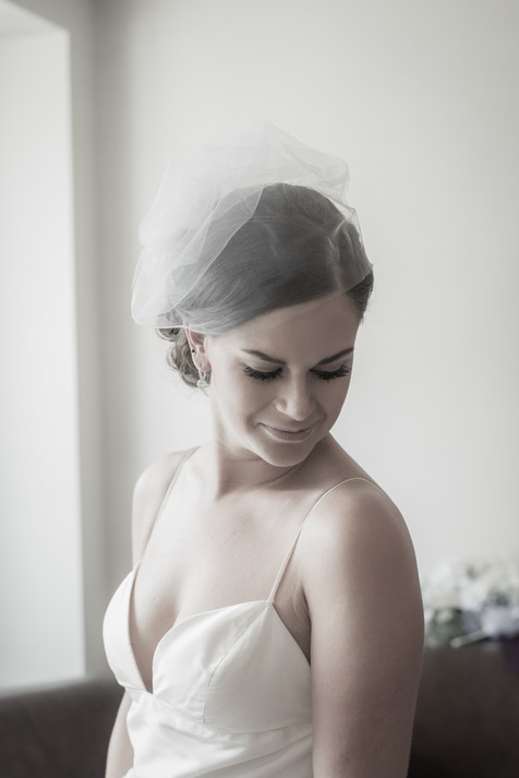 Vincent-Kember-Wedding-Photography-104.jpg
