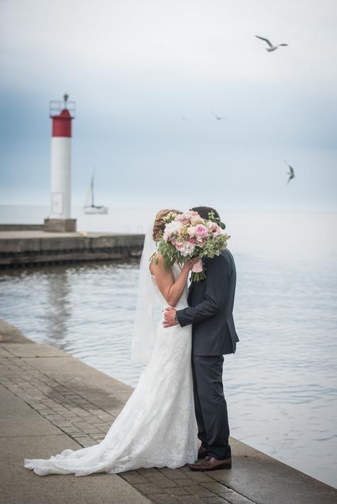 Vincent-Kember-Wedding-Photography-072.jpg