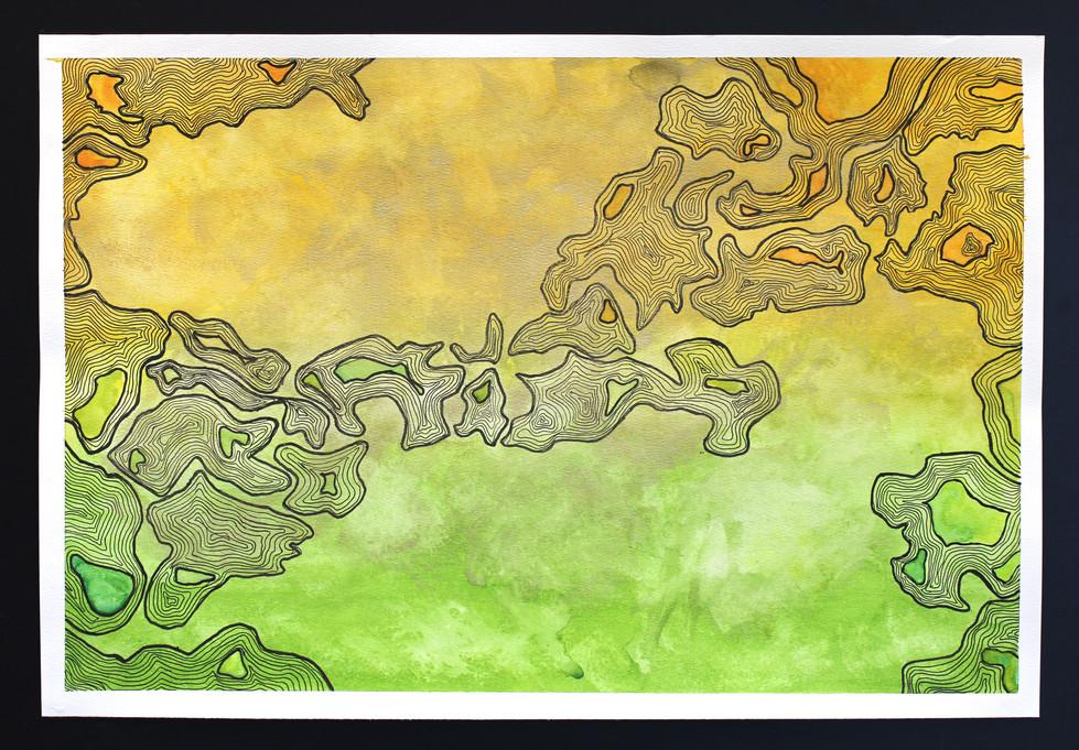 8-Abstraites-Nyah.jpg