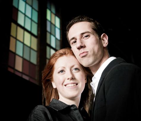 Couples_001.jpg