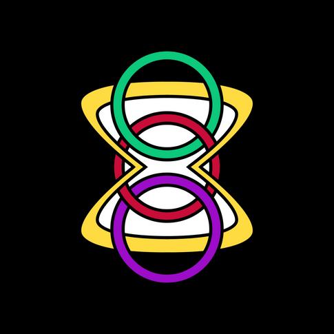 Simon LeBlanc, Dimensionnel, Autodesk Sk