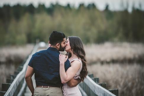 Engagement-140.jpg
