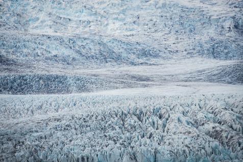 ICE-271.jpg