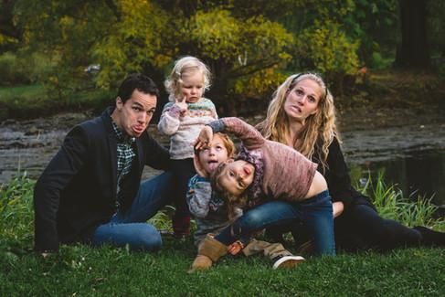 Family-2020-144.jpg