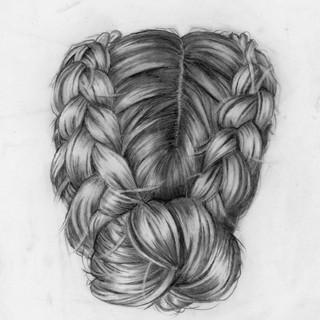 8-Varia-8e-Ada-Weber-Cheveux.jpg