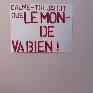 Paris-Chanel Simard (Kapuskasing)