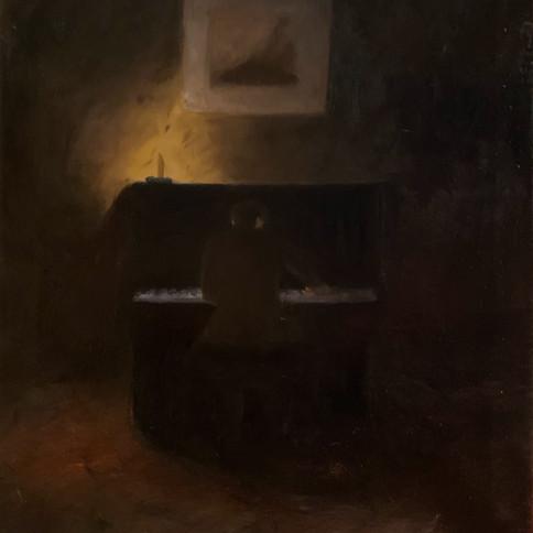 10-Noah_Chatel,_Le_pianiste_dans_la_pi%C