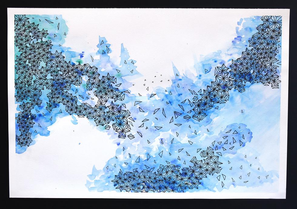 8-Abstraites-Sophie.jpg