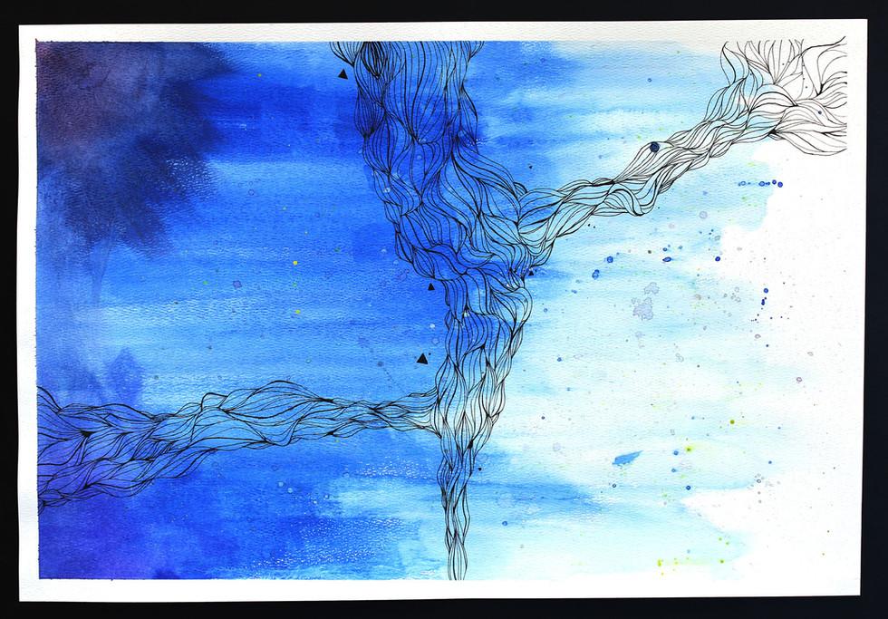 8-Abstraites-Ema-Kaichi.jpg