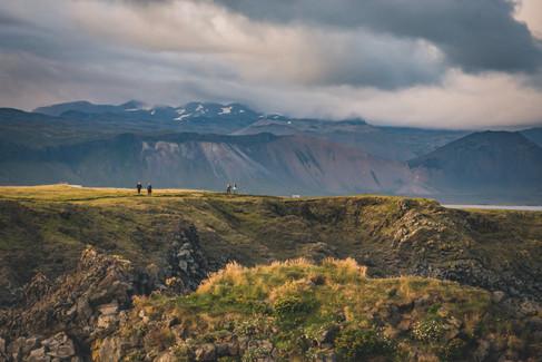 Iceland2017-DSC_7965.jpg